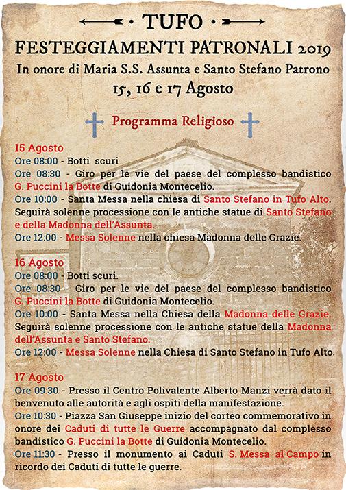 PROGRAMMA-RELIGIOSO 19